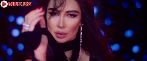 Munisa Rizayeva - Yomg'ir
