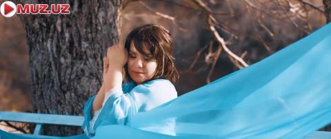 Yulduz Usmonova - Iltijo