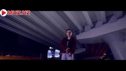 Shahboz va Navro'z - Yordam ber