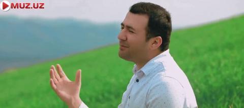 Yodgor Mirzajonov - Ramazon