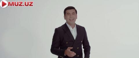 Abdurashid Yo'ldoshev - Boshqalarda yo'q