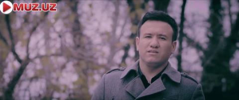 Bahriddin Zuhriddinov - Yonimda qol
