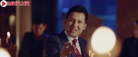 Qilichbek Madaliyev - Sevgi-sevgi