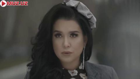 Nilufar Usmonova - Odamlar