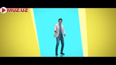 Farrux Komilov - Har qadam