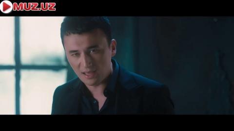 Ulug'bek Rahmatullayev - Yonimda