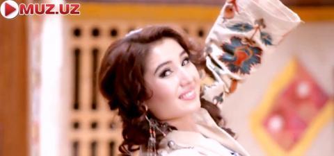 Gulasal Abdullayeva - Ratalla