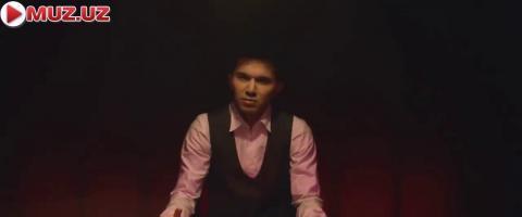 Alisher Rahmatullayev - Do'st