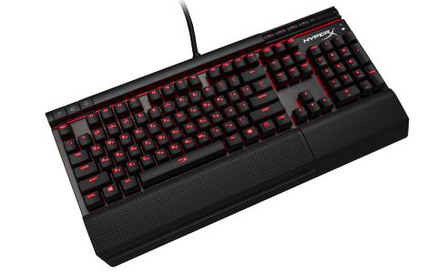 HyperX - Alloy Elite