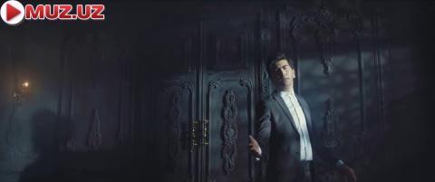 Sardor Mamadaliyev - Otang rizo bo'lmasa