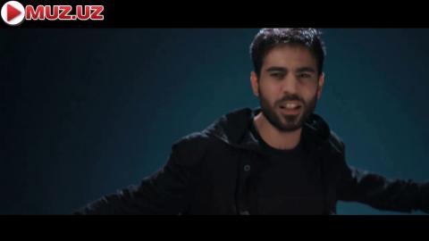 Shahriyor - O'gri