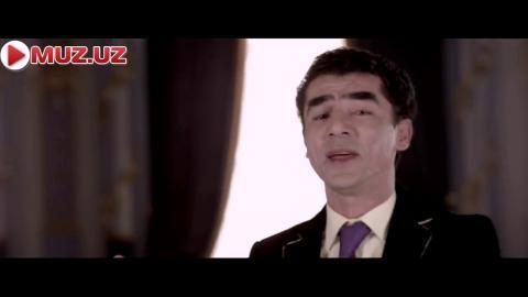 Abdulla Qurbonov - Uchrashmadik