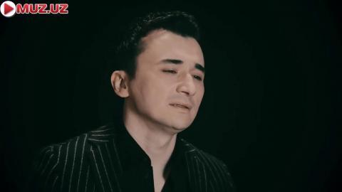 Ulug'bek Rahmatullayev - Go'dak nolasi