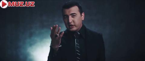 Shohjahon Jo'rayev - Go'zalim