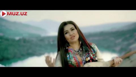 Hosila Rahimova - Bilarsan