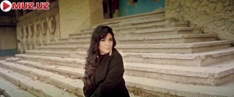 Nilufar Usmonova - Asraydi