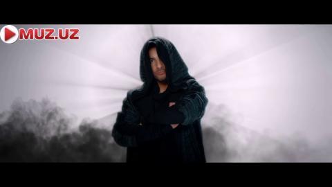 DJ Piligrim - Гаятри мантра