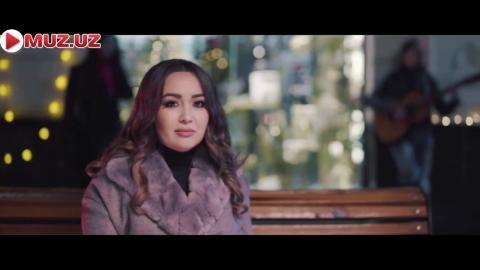 Yulduz Turdiyeva - Qayg'ularim ket