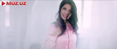 Shahzoda - Jajji qizaloq