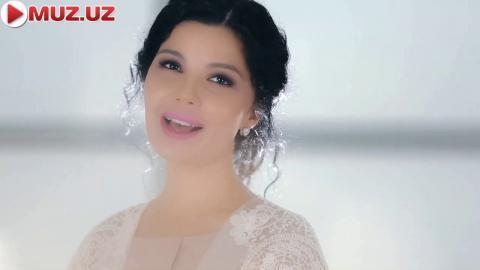 Shahzoda - O'zbegim