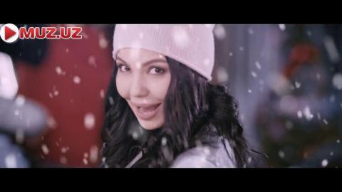 Shahzoda - Мое чудо