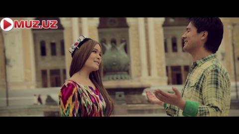 Akrom Ibodullayev - Kuydirsa kuydirsin (feat Mohichehra)