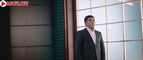 Xurshid Rasulov - Nega sendan kechib bo'lmaydi