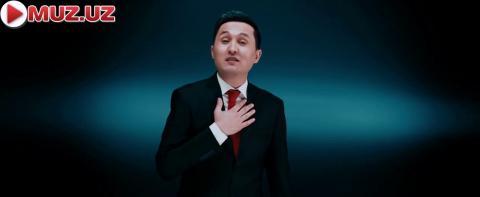 Bahrom Nazarov - Qaramading