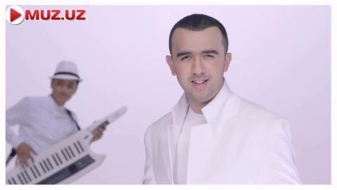 Zohirshoh Jo'rayev - Yaxshi ko'rib qoldimda