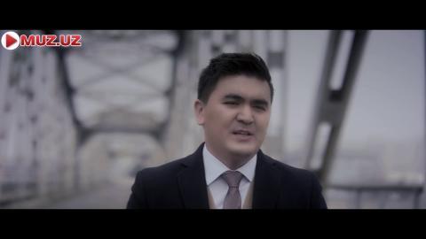 Ozodbek Ibragimov - Qor