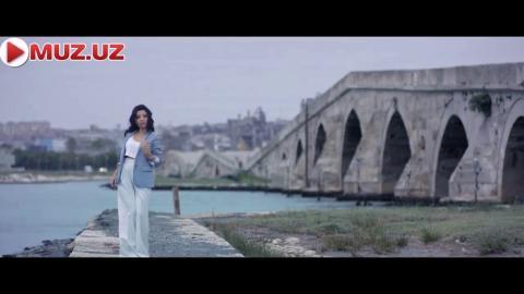 Shahzoda feat Sinan Akcil - Hirka