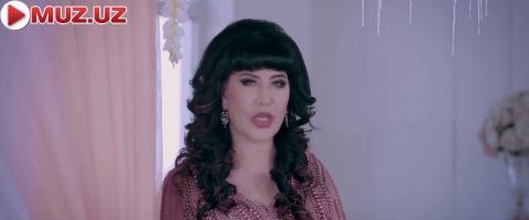 Mavluda Asalxo'jayeva - Zor yurak