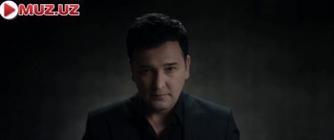 Sardor Rahimxon - Otamdan yodgorim onam