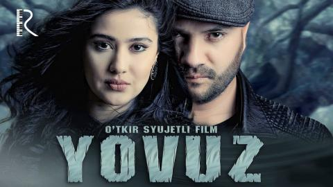Yovuz (treyler)