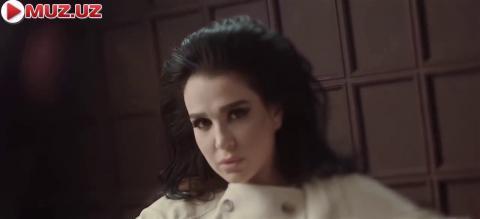 Nilufar Usmonova - Alamlarim
