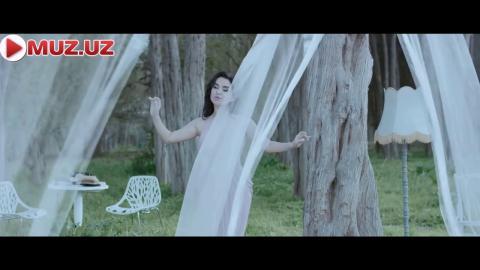 Nilufar Usmonova - Kelaqol jonim