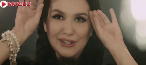 Nilufar Usmonova - Uch dugonam