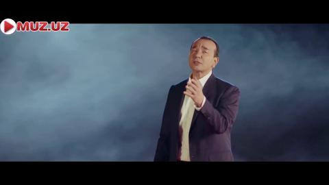 Ozodbek Nazarbekov va Gulsanam Mamazoitova - Bir kami to'lmagan dunyo