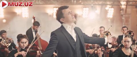 Ulug'bek Rahmatullayev - Mubtalo bo'ldim sango
