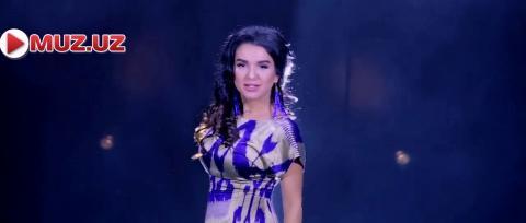 Nilufar Usmonova - Bevafo
