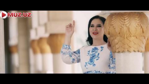 Zulayho Boyxonova - Mani ko'nglim